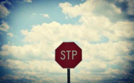 STP_Sign
