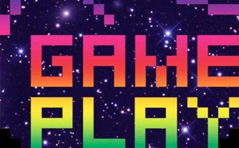 Game-Play-Logo[1]