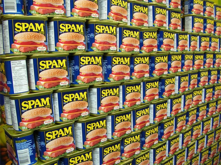 trackback-spam[1]