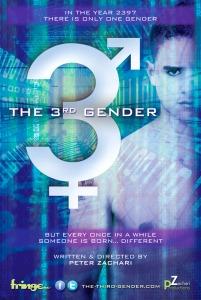 3rdgender_postcard_front_rgb