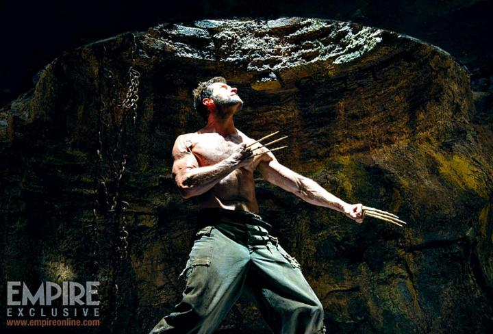 the-wolverine-hugh-jackman-bone-claws[1]