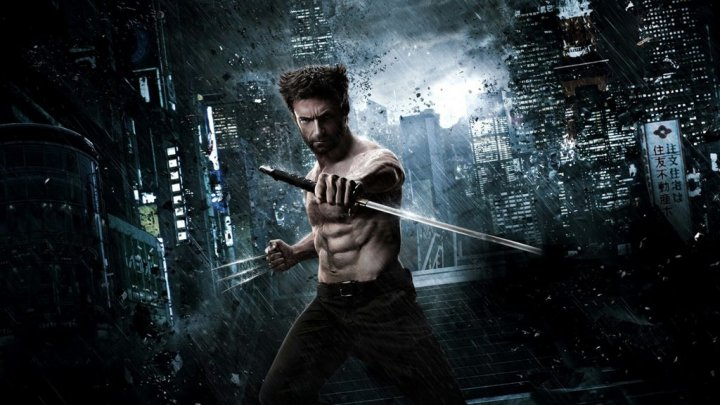 The-Wolverine-the-wolverine-35132145-1024-576[1]