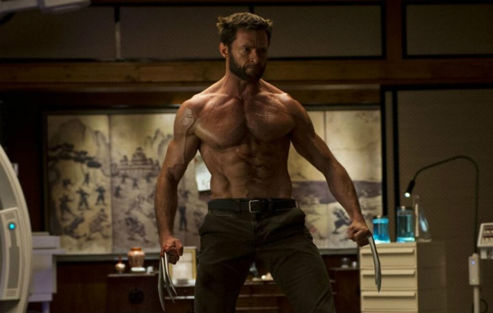 The-wolverine[1]