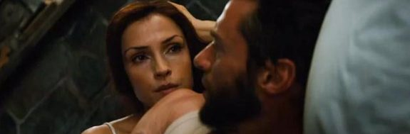 wolverine-trailer-jean-grey_3[1]