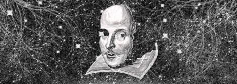 ShakespeareSpace