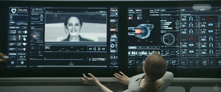 oblivion-movie-trailer-sally-melissa-leo