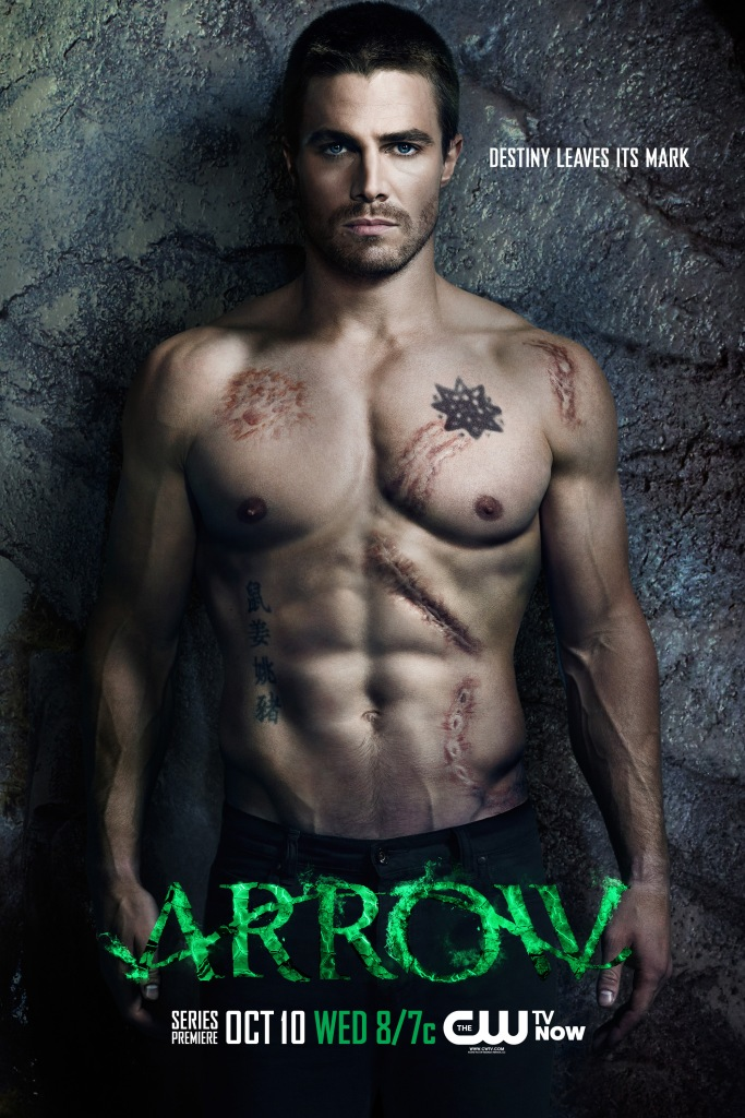 Official-promotional-posters-arrow-cw-32506733-2000-3000