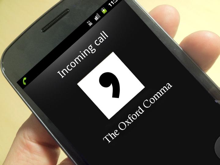 Oxphone