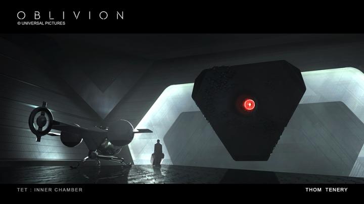 ThomTenery_Oblivion_TET_Sally_Finale
