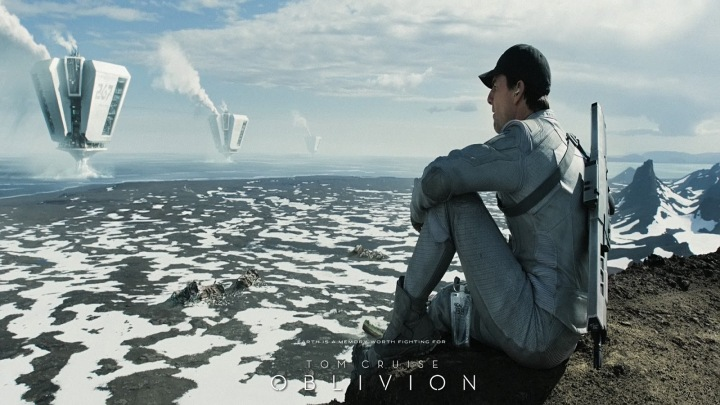 tom-cruise-oblivion-wallpapers-9-fusion-reactors