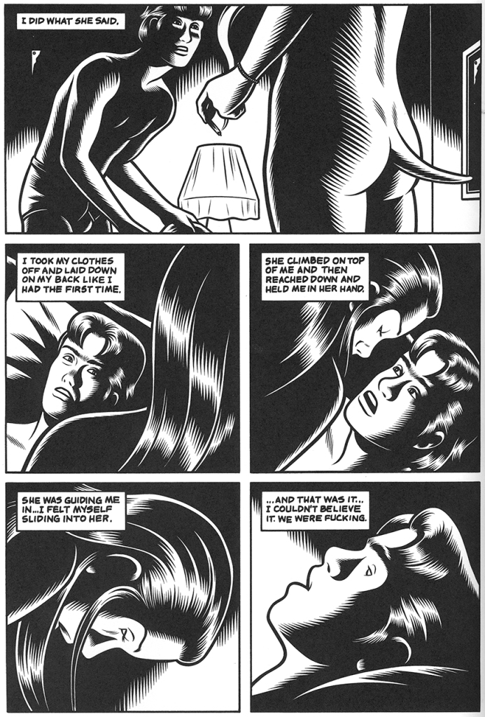 Black-Hole-By-Charles-Burns8
