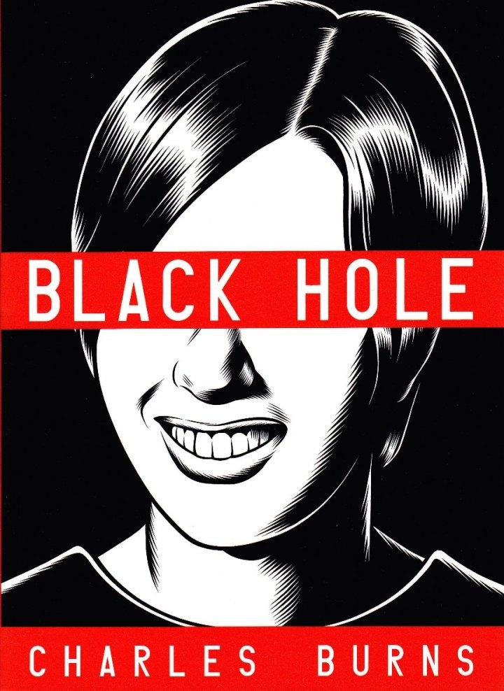 cover-blackhole