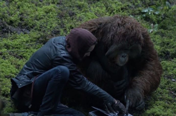 Dawn-of-the-Planet-of-the-Apes-Maurice-and-Alexander-850x560