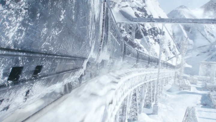 snowpiercer-train4