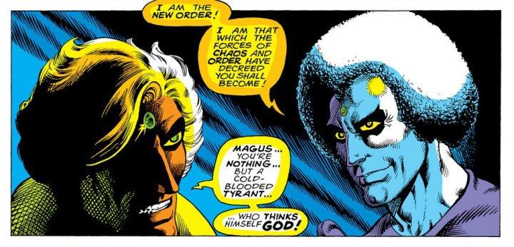 starlin-warlock-magus