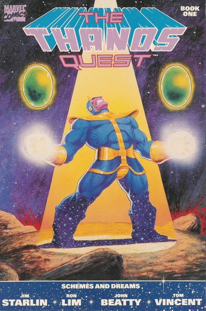Thanos_Quest_Vol_1_1_Full_Cover